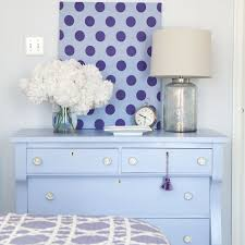 I Got 25 Lighters On My Dresser by Furniture Makeover Weathered Driftwood Furniture Finish In My