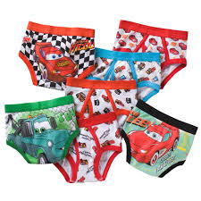 Elmo Toddler Bedding by Boys Kids Toddlers Character Underwear Clothing Kohl U0027s
