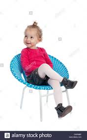 Cute Little Girl Sitting In A Round Blue Chair. Isolated On White ... Blog Archives Phineas Wright House Mary Cassatt Little Girl In A Blue Armchair 1878 Artsy Kids Room Colorful Toddler Bedroom With Blog Putting The High In High Art Little A Article Khan Academy Chair Bay Coconut Rum Review By Island Jay Youtube Cassatt Sur Reading Book Stock Vector 588513473