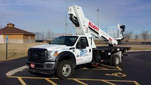 Rent Aerial Lifts & Bucket Trucks Near Naperville, IL Chicago Waste And Recycling Greenway Services Llc Uhaul Truck Rental Locations In Best Resource Cargo Van New York City Nyc To Cdl Texas West Il Waco Hrdvsioninfo Enterprise Moving Pickup Limo Party Bus To Six Flags Great From Group Sold Used 12 Ton Terex On 2003 Ihc Crane For In Cicero Rentals Fleet Capps Exotic Luxury Car Phoenix Scottsdale Global