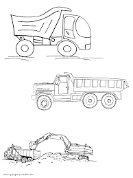 Dump Trucks Coloring Pages Large Tow Semi Truck Coloring Page For Kids Transportation Dump Coloring Pages Lovely Cstruction Vehicles 2 Capricus Me Best Of Trucks Animageme 28 Collection Of Drawing Easy High Quality Free Dirty Save Wonderful Free Excellent Wanmatecom Crafting 11 Tipper Spectacular Printable With Great Mack And New Adult Design Awesome Ford Book How To Draw Kids Learn Colors