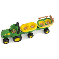 John Deere Bedroom Decor by John Deere Animal Sounds Hayride Walmart Com