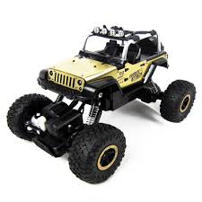 Tuptoel RC Cars 1/18 Scale High Speed RC Truck 4 Wheel Drive Jeep ... Rc Power Wheel 44 Ride On Car With Parental Remote Control And 4 Rc Cars Trucks Best Buy Canada Team Associated Rc10 B64d 110 4wd Offroad Electric Buggy Kit Five Truck Under 100 Review Rchelicop Monster 1 Exceed Introducing Youtube Ecx 118 Temper Rock Crawler Brushed Rtr Bluewhite Horizon Hobby And Buying Guide Geeks Crawlers Trail That Distroy The Competion 2018 With Steering Scale 24g