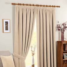 Teal Blackout Curtains Pencil Pleat by Teal Blackout Curtains Pencil Pleat 100 Images Best 25 Teal