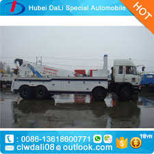 8*4 Heavy Rotator Wrecker Tow Trucks For Sale,Rotator Recovery Truck ... Buy Lvo Rotator Tow Truck Best Quality Cheap Price From Chinese Hope British Columbia Vyproovac A Odtahov Vozy Pinterest 84 Heavy Wrecker Trucks For Salerotator Recovery New Sale Beiben 336hp Duty 8ton Intertional 4x4 Challenger 20 Ton By Carco China Towing 30ton For Equipment Sales Bresslers Inc Carrier Rotating Flatback Dynamic Mfg Industries West Covina Ca Nrc Eppler Rollback Tow Unique Mcmahon Centers Jerr Dan