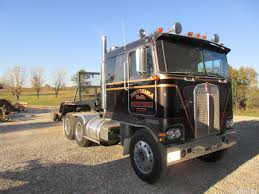 Kenworth 1968 K125 Cabover Trucks For Sale | USFarmer.com Semi Trucks For Sale Daycab Freightliner Flb Sunvisor Cabover Blind Mount 10 Drop Visor304 By 1980 Coe Salvage Truck Hudson Co 139869 Cab Over Wikipedia Over Engine Scrapbook Page 2 Jim Carter Parts Kenworth 1968 K125 Cabover For Usfarmercom The Lweight Ptop Camper Revolution Gearjunkie Hino Trucks 268 Medium Duty 1978 Kenworth K100c Heavy W Sleeper Cabover Fans Home Facebook Freightliner Flb86 In Holbrook Nebraska Truckpapercom