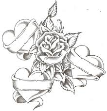 Love Coloring Pages For Adults With Regard To Encourage Color