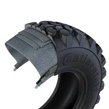 Continental - Agriculture - MPT - Multi-Purpose Tires Types Of Tires Which Is Right For You Tire America China 95r175 26570r195 Longmarch Double Star Heavy Duty Truck Coinental Material Handling Industrial Pneumatic 4 Tamiya Scale Monster Clod Buster Wheels 11r225 617 Suv And Trucks Discount 110020 900r20 11r22514pr 11r22516pr Heavy Duty Truck Tires Transforce Passenger Vehicles Firestone Car More Michelin Radial Bus Mud Snow How To Remove Or Change Tire From A Semi Youtube