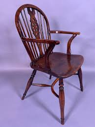 Yew Wood Windsor Chair By Prior Of Uxbridge C.1830 - Yew ... Spindleback Armchair Culture American Dimeions 41 34 Woolley Wallis By Jamm Design Ltd Issuu 18th Century Rush Seat Chair With Elm Frame Antique Italian Chassis Century Ref77590 17th Oak Lambing Rocking At 1stdibs Asian Works Of Art Skinner Auction 2574b Inc An Important And Very Rare Set Four Nghuali Four Yew Wood Windsor Prior Uxbridge C1830 Chinese Fniture Precious Wood Elegant Design Chairs Stools Liang Yi Museum Chair Britannica Dutch Childs Marhamurch Antiques