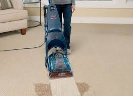 bissell proheat 2x healthy home upright deep cleaner 66q4 review