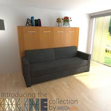 Moddi Murphy Bed by Murphy Bed Sofa Combo 91 With Murphy Bed Sofa Combo Jpg