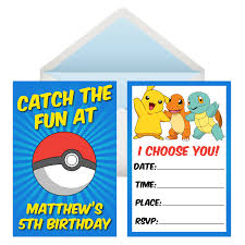 Pokemon Birthday Party Supplies Party Supplies Canada - Open A Party Blaze And The Monster Machines Invitation Birthday Truck Cake Cbertha Fashion And The Party Supplies Canada Open Amazoncom Invitations 8ct Its Fun 4 Me 5th Themed Alanarasbachcom Machine By Free Printable Cupcake Fill In Design Sophisticated