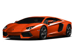 2018 Lamborghini Aventador Prices In Bahrain, Gulf Specs & Reviews ... Best Choice Products 114 Scale Rc Lamborghini Veno Realistic 2016 Aventador Lp7504 Sv Starts At 493095 In The Us Legendary Italian V12 Suv Is Known As Rambo Lambo Ebay Motors Blog Ctenario First Presentation Youtube Urus Reviews Price Photos And You Can Now Order Hennessey Velociraptor 6x6 W Lamborghini Reventon Vs Aventador Gets Towed A Solid Gold 6 Other Supercars New York Post Immaculate 1989 Lm002 Headed To Auction News Car Roadster Revealed Beautiful Of Truck Cars