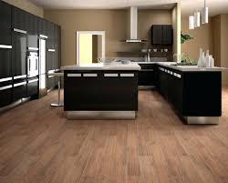 tiles wood look ceramic tile kitchen laminated vs bfd porcelain