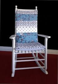 Poang Chair Cushion Blue by Blue Flower Print Ikea Poang Seat Cover Chair Cushion Covers