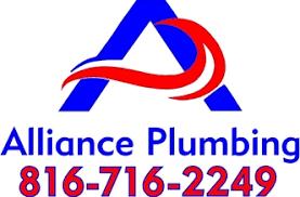 Hometown Flooring Harrisonville Mo by Alliance Plumbing Harrisonville Mo 64701 Homeadvisor