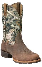 Justin Gypsy Womens Square Toe Cowboy Boots - Camo/Brown | Cowboy ... Dtown Cheyenne Wyoming Stock Photos Frontier Mall Best 25 Dan Post Boots Ideas On Pinterest Cowgirl Girls For Boot Barn Yelp 1389 Best Western Boots Images Shoes Official Site Of Laramie County Government In Ccg Contact Us Shyanne Womens Daisy Mae Clogs Mules Dalton Days Gregg Historical Museum Tony Lama 3r White Waterproof Chaparral Comp Toe