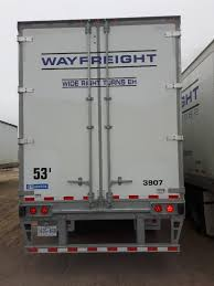 100 Stoughton Trucking Wayfreight On Twitter Dear Fellow Canadian Highway Travelers