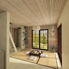 104 Japanese Tiny House Design Ksa G Com