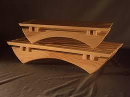 Carolina Adirondack Furniture Beautiful Handcrafted Outdoor