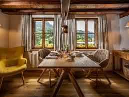 ferienwohnung hofmusikerhaus 2 berchtesgaden frau