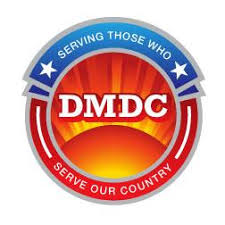 defense manpower data center psa division jpas