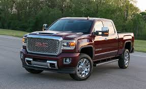2019 GMC Sierra 3500HD Reviews | GMC Sierra 3500HD Price, Photos ... 2018 Gmc Sierra 1500 Pricing Features Ratings And Reviews Edmunds 2014 Denali Pairs Hightech Luxury Capability Truck For Sale Gmc 2015 Quick Look Youtube Used In Hammond Louisiana Dealership 2016 Slt Near Fort Dodge Ia Brand New For Sale Medicine Hat 2019 More Than A Pricier Chevrolet Silverado New 2500hd Billings Mt Vin 1gt12ney6kf168901 Gm Unveils Pickup Trucks Harlan All 2017 Vehicles Lift Flares Wheels Tires