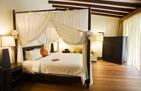 plus chambre d hote chambres d hôtes extraordinaires office de tourisme