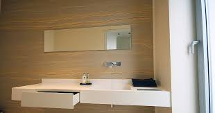leiner badezimmer ornpatsy wallideen