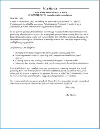 Mesmerizing Sample Cover Letters For Resume Which Can Be ... Medical Assisting Cover Letter Sample Assistant Examples For 10 Sales Representative Achievements Resume Firefighter Free Template And Writing Cna Example Samples Acvities To Put On Beautiful Finest 2019 13 Job Application Proposal Letter Housekeeping Genius Mesmerizing Letters Which Can Be How Write A Tips Templates Unique Very Good What Makes