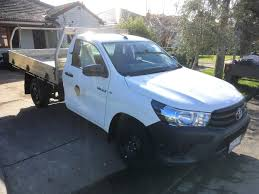Rent Murisi's 2015 Toyota Hilux By The Hour Or Day In Pascoe Vale ... Rent Daves 2008 Mitsubishi Triton By The Hour Or Day In Wickham Truck Rental Freeport Self Storage Joshs 2001 Toyota Hilux Clayfield Qld Mobi Munch Inc Berlin Bunnings Bangkok Best U Haul 10 Cost Resource Jungheinrich Launches Power Buy Hour Rental Packages Lamma 2019 Penske Reviews Tempo For Hire Mumbaitempo On Renttruck Hiremini Hire Frontier Equipment Repair Auto Rv
