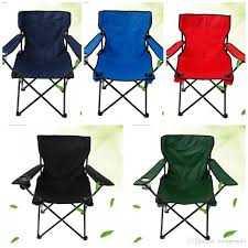 Leisure Folding Chair Thicken Waterproof Oxford Cloth Armchair Easy ... Barstools And Chairs Mandaue Foam Philippines Lafuma Mobilier French Outdoor Fniture Manufacturer For Over 60 Years Paris Stackable Polycarbonate Ding Chair Csp Plastic Imitation Wood Chair Back Cross Chairs Leggett Platt Bedrom Headboard Bracket Kit Folding Adjustable Kids Tables Sets Walmartcom Santa Clara Fniture Store San Jose Sunnyvale Leisure Thicken Waterproof Oxford Cloth Armchair Easy Moran Charles Bentley Metal Bistro Set Buydirect4u Patio Home Direct