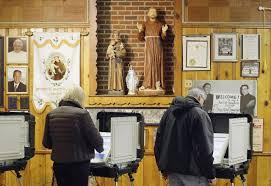 bureau de l education catholique bureau de l education catholique 45 images education forum