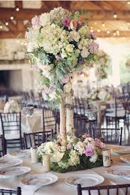 Shabby Chic Wedding Decorations Hire by Best 25 Rustic Chic Weddings Ideas On Pinterest Wedding Cake