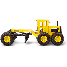 Funrise Toy Tonka Classic Steel Tough Grader - Walmart.com Vintage Tonka Truck Yellow Dump 1827002549 Classic Steel Kidstuff Toys Cstruction Metal Xr Tires Brown Box Top 10 Timeless Amex Essentials Im Turning 1 Birthday Equipment Svgcstruction Ford Tonka Dump Truck F750 In Jacksonville Swansboro Ncsandersfordcom Amazoncom Toughest Mighty Games Toy Model 92207 Truck Nice Cdition Hillsborough County Down Gumtree Toy On A White Background Stock Photo 2678218 I Restored An Old For My Son 6 Steps With Pictures