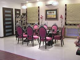 Nm Furnishers Make Your Home Even More Special