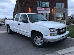 Used 2007 Chevrolet Silverado 1500 EXTENDED CAB LS 4.8L V8 For Sale ... Used 2013 Chevrolet Silverado 1500 Ls For Sale Butte Mt 2015 Lt Rwd Truck In Savannah 2000 Chevy 2500 4x4 Used Cars Trucks For Sale In Lakeview Explorer Vehicles For Caps Saint Clair Shores Mi 2004 Extended Cab Gainesville Fl 2007 Gmc Sierra Extended Cab Not Specified What Ever Happened To The Affordable Pickup Feature Car 2011 Ford F250 Xl Extended Cab Lift Gate At West Chester Grayson 378 Heavy Spec Dogface Equipment Sales