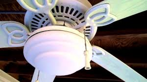 Hampton Bay Ceiling Fan Replacement Blades plush replacement fan blades westinghouse replacement fan blades