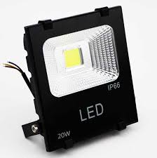 lagpousi 20w led flood light outdoor 150w hps bulb equivalent