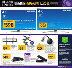 Walmart Photo Coupon Codes Walmart Promotions Coupon Pool Week 23 Best Tv Deals Under 1000 Free Collections 35 Hair Dye Coupons Matchups Moola Saving Mom 10 Shopping Promo Codes Sep 2019 Honey Coupons Canada Bridal Shower Gift Ideas For The Bride To Offer Extra Savings Shoppers Who Pick Up Get 18 Items Just 013 Each Money Football America Coupon Promo Code Printable Code Excellent Up 85 Discounts 12 Facts And Myths About Price Tags The Krazy How Create Onetime Use Amazon Product