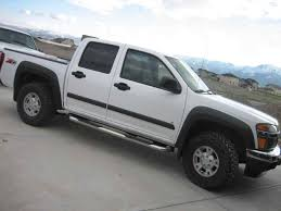 Trucks And Cars Craigslist | Carsjp.com Don Hewlett Chevrolet Buick In Georgetown Austin Chevy Craigslist Mcallen Edinburg Cars Trucks By Owner 82019 New Car And Best Image Truck Brilliant Used For Sale In Nc Under 3000 Enthill Vancouver Bc For 2017 These Are The Best Cars Trucks And 2018 Tx Nice Texas Picture San Diego Glamorous Antonio
