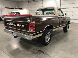 1983 Dodge Power Ram Pickup | 4 Wheel Classics/Classic Car, Truck ... 2018 Ram 1500 Interior Review Car And Driver Kid Trax Dodge Truck Youtube New 3500 Crew Cab For Sale In Raleigh Nc Near Durham Allnew 2019 Capability Features Coeur Dalene 2009 Vehicles For 2017 Power Wagon Unveiled Total Landscape Care Towing A Boat With The 6 Things You Need To Know Powerwheels Trailer Kids Mini Powerwheel Trailers Small Mossy Oak Dually 12v Battery Powered Rideon On Road 2500 4x4 The First Generation Ram Best Chrysler Jeep