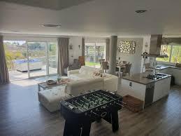 100 Casa Leona Holiday Homes Campello