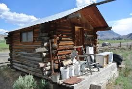 100 Tiny House On Wheels For Sale 2014 PortfolioTimeline Rocky Mountain S