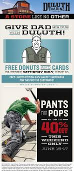 Duluth Trading Co Coupons 🛒 Shopping Deals & Promo Codes ... Og Deliveries Coupon Code Similac Pro Sensitive Coupons Snaptravel Candy Store Oriental Trading Company April 2018 Cheapest Duluth Lola Shoetique Sierra Amazon Ca Lightning Deals Coupons Duluth Co Jct600 Finance Ugg Sales Canada Outlet Webundies Wso Best Disney World Pack Promotional Codes Plaza Garibaldi Menu