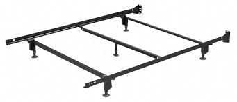 Leggett And Platt Headboard Attachment by Leggett U0026 Platt Bed Frames Bed Bases Daybed Hardware