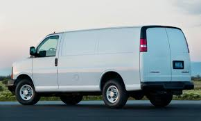 Best Vans For Small Businesses - » AutoNXT Delivery Huff Lumber Washington State Commercial Vehicle Guide M 3039 New Trucks Find The Best Ford Truck Pickup Chassis The Top 10 Most Expensive In World Drive Transit Van Dimeions 2014on Capacity Payload Volume Van Set Bright Colors Transporting Stock Vector Royalty Details About Alternator Brackets Car Boat Various All Sizes Mounting Full Sized Images For Loggingforestry 2007 F750 75 Altec Enterprise Moving Cargo And Rental Fileups Truck 3550005149jpg Wikimedia Commons