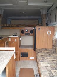 USED 2009 STARCRAFT . 800 TRUCK CAMPER - 540047 RVHotline RV Trader 2009 Starcraft Truck Campers Brochure Rv Literature Rvmh Hall Of Fame Museum Library Conference Center Setting Up Your Camper 17 Steps 2016 Comet Hardside H1235fd Folding Bedford Va Rvnet Open Roads Forum What Was Your First Pu 2409 Popup Setup Support Jacks Youtube Fords American Road If Youre Inrested In The 2000 1100 Rutland Ma Manns In Bed Info Washington Fly Fishing Used Softside Lonestar At Bullyan Camp Lite The Small Trailer Enthusiast