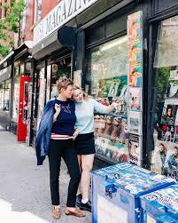 100 Casa Magazines Nyc CASA MAGAZINES NYC Casamagazinesnyc Instagram Account Pikstagram