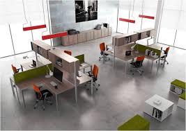 am駭ager bureau de travail bureaux postes de travail materic agencement et mobilier pour
